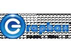 Graphax Informatika és Irodatechnika